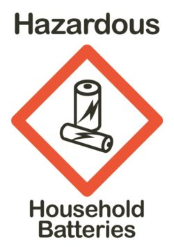 thumbnail of HAZARDOUS-Household-Batteries