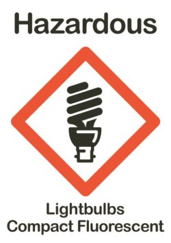 thumbnail of HAZARDOUS-Lightbulbs