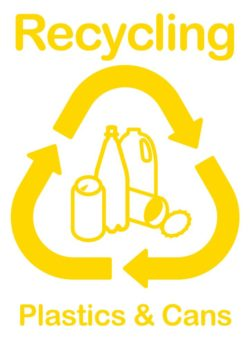 thumbnail of RECYCLING-Plastics-Cans