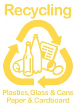 thumbnail of RECYCLING-Plastics-Glass-Cans-Paper_Cardboard