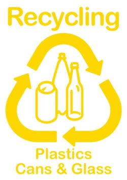 thumbnail of RECYCLING-Plastics-Glass-Cans